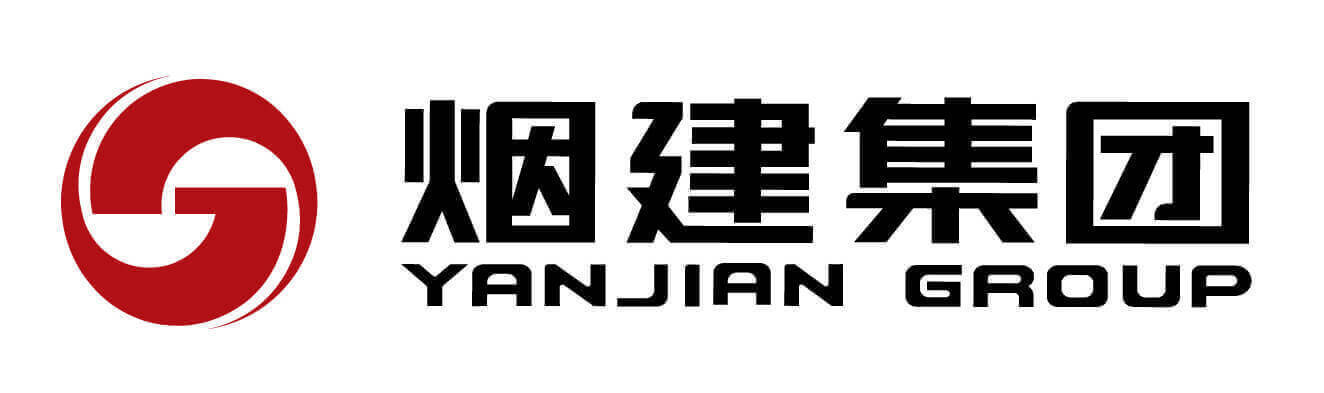 YanJian Group